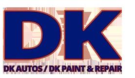DK Autos Limited