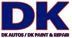 DK Autos